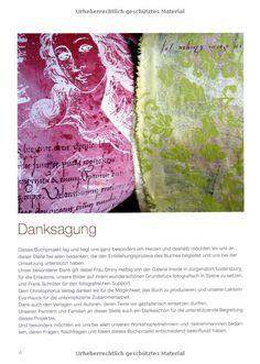 Schrift-Bilder: Grundlagen, Techniken, Motive: Amazon.de: Oliver Löhr, Birgit Nass, Kristina Schaper: Bücher