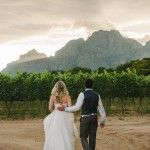 Nicolette Weddings - Cape Town Wedding Planning and Co-ordination www.nicoletteweddings.co.za