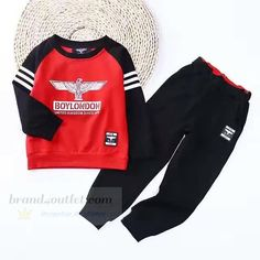 #eagle #bird #uk #london #suit #set #boyset #girlset #shop  #young #adorable #happy #fashionclothesoutlet #sports #бренд #детскаяодежда #оптом #wholesale #ملابس_اطفال #موسم_الشتاء #الجملة  #teenagers #instakids ~~~~ ,❤⭐👕👍 new upload ------> https://goo.gl/bUbahd #followme  #travel #children #love #instagood #fashion #kids  bhej170109 size 3-13yrs  view by catalogue please pin and follow our pinterest -------> https://www.pinterest.com/fashionclotheso/