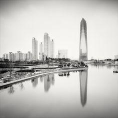 NEATT, Incheon, South Korea