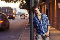 senior picture poses boys | Senior Poses for boys / post | Brad