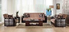 Istikbal - Sunset Ekol-Set-S1132 Ekol Living Room Set - Yuky Brown by Istikbal - Sunset. $1723.00. Ekol Living Room Set - Yuky Brown by Istikbal - Sunset Ekol-Set-S1132. Specification This item includes IS-Ekol-Set-S1132 Ekol Living Room Set - Yuky Brown Please refer to the Specifications to determine what items are included since sometimes the image shows more or less items. If you are not sure, please contact us and our customer service will be glad to help.