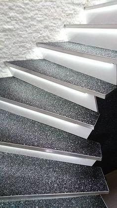 fl ssiggranit mdr einfach genial youtube haus pinterest haus treppe und. Black Bedroom Furniture Sets. Home Design Ideas
