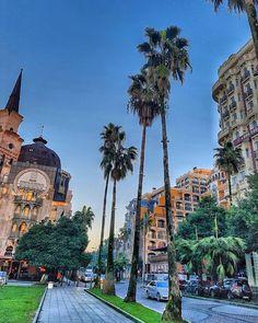 Batumi www.worldtourandtravel.com