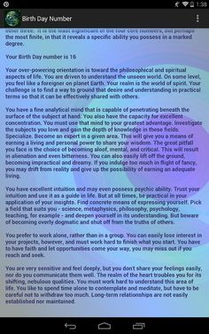 FREE Personalized Numerology Report - Calculate Life Path Number, Expression Number and Soul Urge Number Hidden In Your Numerology Chart Numerology Numbers, Numerology Chart, Leadership Personality, Horoscope Compatibility, What Is Your Name, Birthday Numbers, Meaning Of Life, True Nature, Heart And Mind
