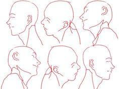 Sketches - Imgur