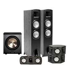 Life will never be the same after you've experienced anyone of our Home Theater Systems for the first time. Shop our award-winning home theater systems today! Wireless Home Theater System, Bose Home Theater, Home Cinema Systems, Best Home Theater System, Home Speakers, Bookshelf Speakers, Audio Sound, Speaker Design, High End Audio
