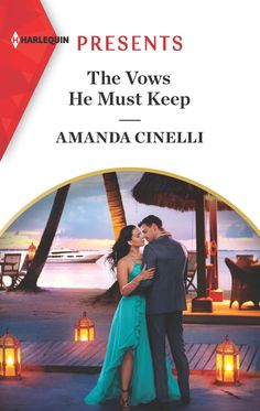 After tragedy strikes, Daniela Avelar steps up as CEO to her brother's global yacht empire. But to prevent corporate mutiny, she needs the help of his business partner, Valerio Marchesi. Little does Daniela know that Valerio has already sworn to keep her safe. And when the tycoon discovers she's in grave danger, he insists she become his bride! Used Books, Books To Read, Scandal, Books Online, Vows, Chemistry, Audio Books, The Help, Ebooks