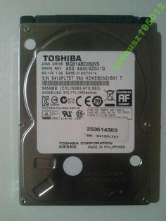 DYSK TOSHIBA 500 GB SATA III Philippines, Samsung, Sam Son