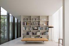 https://www.google.es/search?q=Hans Verstuyft Architecten