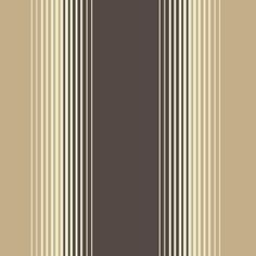 Fine Decor Zara Stripe Wallpaper Brown / Beige http://www.ilovewallpaper.co.uk/wallpaper-c1/striped-t22