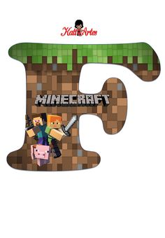 Minecraft Crafts, Candy Minecraft, Minecraft Party Decorations, Minecraft Room, Diy Birthday Decorations, Creeper Minecraft, Mine Craft Party, Baby Party, Baby Shower Parties