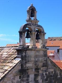 Dubrovnik Old Town - Church