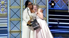 Emmys 2017: The pivotal turning points that have individuals talking