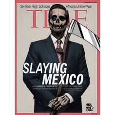#Ayotzinapa | Tumblr #Mexico The government is killing us! There are not only 43 deads, there are thousands!