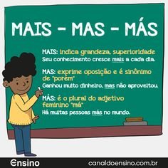 Build Your Brazilian Portuguese Vocabulary Portuguese Grammar, Portuguese Lessons, Learn Brazilian Portuguese, Bullet Journal School, Learn A New Language, Lettering Tutorial, Study Hard, School Notes, Study Inspiration