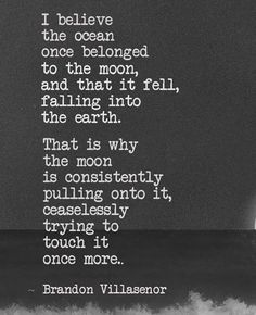 Moon Lamp Store is a certified supplier of the original moon night light lamp. Buy printed moon night lamp and get off on your first order. Moon Quotes, Ocean Quotes, Moon Poems, Love Words, Beautiful Words, Ocean Poem, Poems Porn, Moon Child, Word Porn