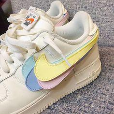 zapatos reebok antiguos 40