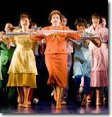 witches of eastwick musical - Google Search