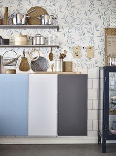 Die 134 besten Bilder von Küche in 2019 | Küche, Ikea und ...