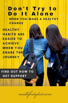 Spiritual Wellness, Holistic Wellness, Health And Wellness, Ways To Lose Weight, Losing Weight, Self Improvement Tips, Health Goals, Bad Habits, Lifestyle Changes