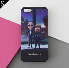 G-Eazy and Carnag... shop on http://www.shadeyou.com/products/g-eazy-and-carnage-step-brothers-ep-music-iphone-7-case-iphone-6-6s-plus-iphone-5-5s-se-google-pixel-xl-pro-htc-m10-samsung-galaxy-s8-s7-s6-edge-cases?utm_campaign=social_autopilot&utm_source=pin&utm_medium=pin #phonecases #iphonecase #iphonecases