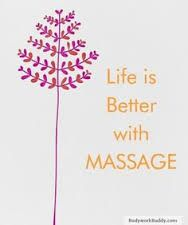 massage quotes - Google Search