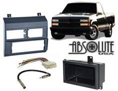 010d10d024dcd151ce16cc9f0b5395ac--chevy-pickups-accessories Radio Wiring Diagram Jeep Cherokee on