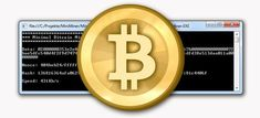 You can sell BTC in South Africa using ChainEX #Bitcoin #BitcoinSA #BTCSA