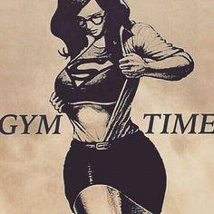 Get your gains on, everybody! Have a great day. #bodybuilding #deadlift #bodybuildingmotivation #bodybuildinglifestyle #bodybuildingcom #coretraining #coreday #gymequipment #newgymclothes #squatsfordays #squatbooty #overheadpress  #crossfit #fitsporation #fitsporate #carbs #bodybuilding_motivation #cardio #aesthetics  #fitnessaddict #boxjumps #deadlifts #fitness #gym #workout #fitfam #booty #cardio #benchpress
