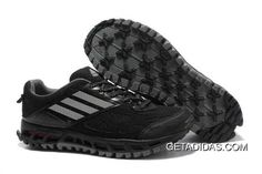 http://www.getadidas.com/international-brand-fra-best-choice-plush-sensory-experience-adidas-cp-clima-tr-running-shoes-in-black-topdeals.html INTERNATIONAL BRAND FRA BEST CHOICE PLUSH SENSORY EXPERIENCE ADIDAS CP CLIMA TR RUNNING SHOES IN BLACK TOPDEALS Only $87.97 , Free Shipping!