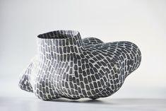 Monika Debus' Ceramics | Art is a Way