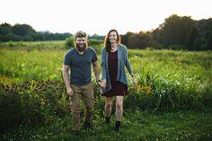 Tabitha Booth Photography Photography Portfolio, Beautiful Sunset, 4 Years, Guys, Couple Photos, Couple Photography, Couple Pics, Men