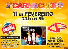 Vem aí o 3º Carnachop no CPN http://www.passosmgonline.com/index.php/2014-01-22-23-07-47/geral/9759-vem-ai-o-3-carnachop-no-cpn
