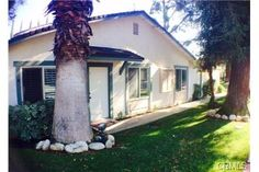 single story condo near Citrus College and APU. 3 bedrooms, 2-3/4 baths 1,181 sqft for $349,000
