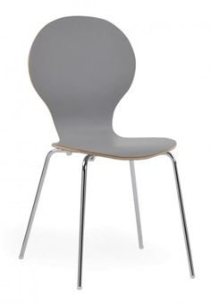 FUSION-tuoli Beige, Chair, Furniture, Home Decor, Decoration Home, Room Decor, Home Furnishings, Stool, Home Interior Design