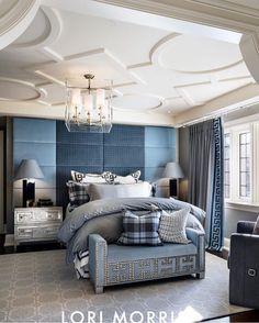 Sexy bedroom tendenc