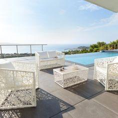 15 Best Gardin images | Deck, Outdoors, Balcony