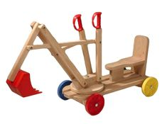 Wood Kids Toys, Wood Toys Plans, Kids Wood, Diy Resin Crafts, Wooden Crafts, Woodworking Projects Diy, Diy Wood Projects, Wooden Car, Wooden Toys
