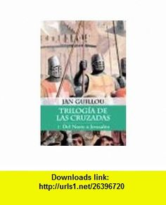 Jan Guillou Trilogia De Las Cruzadas Ebook Download