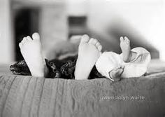 newborn and sibling photography - Bing Images