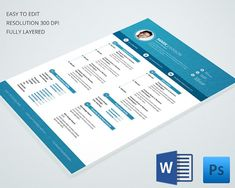 Resume template Project Manager Reume Template , Mac Resume Template – Great for More Professional yet Attractive Document , Apple template is one of great features in Mac's Pages. What makes it interesting is on the availability of hundreds of ready templates. Moreover, the users can make their own too.