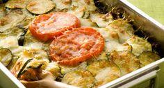60 recettes qui se préparent en 10 minutes ! Easy Healthy Recipes, Veggie Recipes, Healthy Dinner Recipes, Vegetarian Recipes, Weird Food, Happy Foods, Batch Cooking, Food Is Fuel, Evening Meals