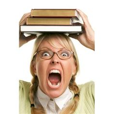 Top Ten Ways To Annoy Literary Agents - Writer's Relief