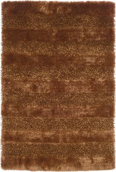 This Fusion Collection rug is manufactured by Oriental Weavers Sphinx. Glitz and glamour never looked so comfortable! The Fusion shags from Sphinx are true statement pieces in both color and texture. Kitchen Area Rugs, Gold Rug, Machine Made Rugs, Discount Rugs, Contemporary Rugs, Rugs Online, Woven Rug, Home Textile, Home Kitchens
