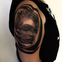 #blackandgreytattoo #bnginksociety #vikinktattoostudio #vikinktattoo#fredericia#vikink#denmark#inked #inklife #inkjecta #inky #dragoncartridgeneedles @dragontattoosupply #face#tattoolife #tattoodo #tattooed #tattoos #skinartmag #sharon_alday #dövme #cemvikink#china #sweden