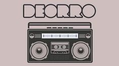 deorro stopping us - YouTube