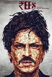 Raees 2017 Hindi Movie Online Free Raees Watch Full Movie Dvdrip Raees 2017 Bollywood