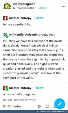 Pretty Words, Beautiful Words, Writing Prompts, Writing Tips, The More You Know, Life Advice, Text Posts, Writing Inspiration, Tumblr Funny