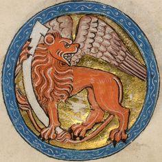 http://www.bl.uk/manuscripts/Viewer.aspx?ref=add_ms_42130_fs001ar